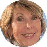 Dr Martine Woler